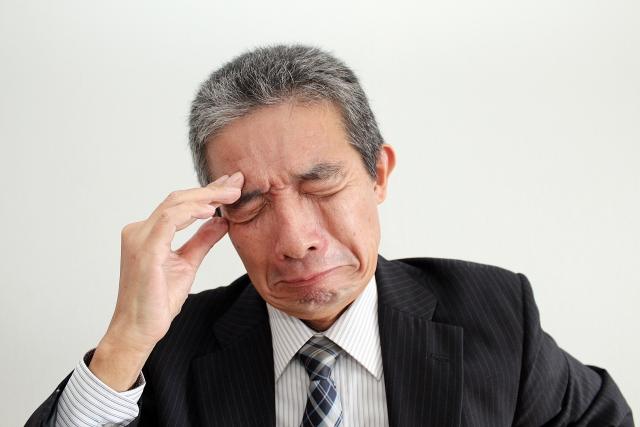 認知行動療法(損益分析)の事例